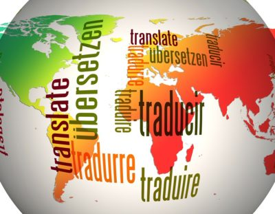 Facts and statistics about Languages spoken in the world
