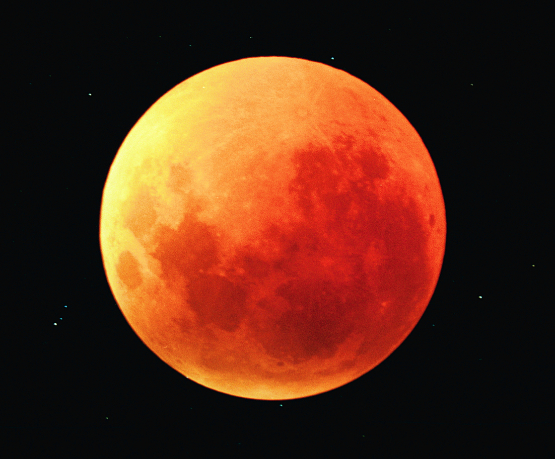 Lunar_eclipse_facts