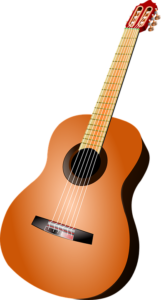 guitar-FACTS_STATS