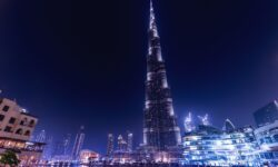 burj-khalifa-facts