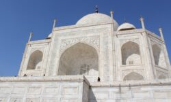 Taj-Mahal-facts-stats