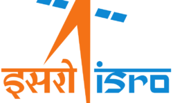ISRO-logo-facts-stats