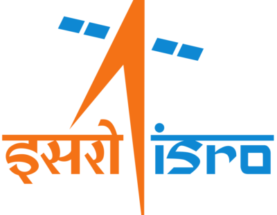 Facts and Stats about ISRO
