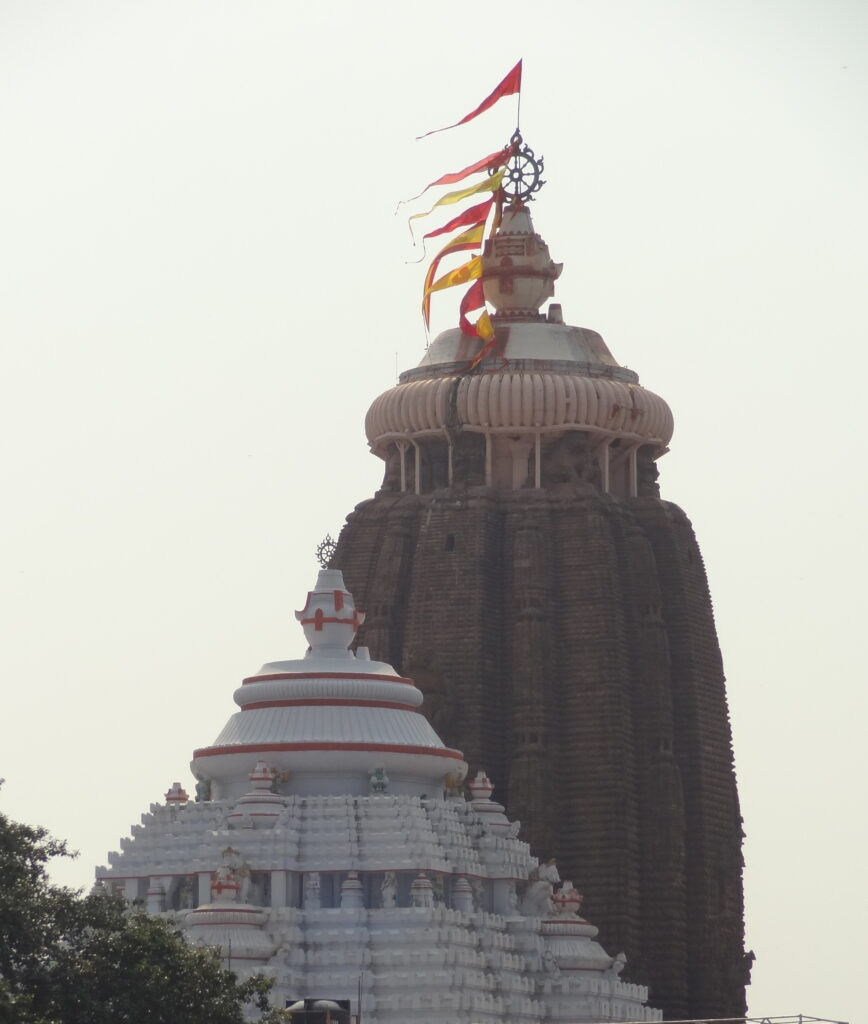 Jagannath_Temple_Puri-Flag-facts-stats
