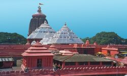 Jagannath_temple,_puri-facts-stats