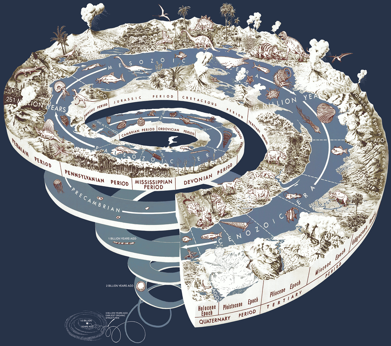 geological-time-spiral-facts-stats