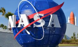nasa-logo-facts-stats